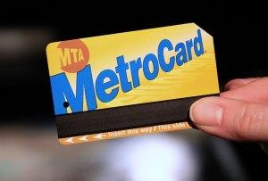 ¡Adiós a la MetroCard! Ahora el método de pago del metro de Nueva York es con tu smartphone