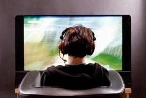 Música en los videojuegos: ¿cómo afecta nuestra manera de jugar?