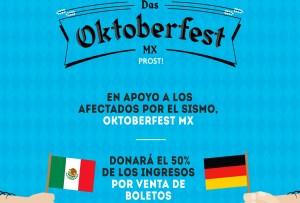 Festival NRMAL - oktoberfest-2017