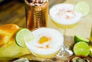 El pisco peruano: una bebida de tradición que «está renaciendo ante el mundo»