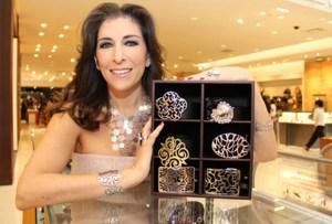 Tanya Moss celebra 20 años de trayectoria a través de 20 mujeres mexicanas