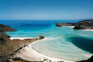 ¿Ya conoces las principales playas de México? Estas son las siguientes en la lista