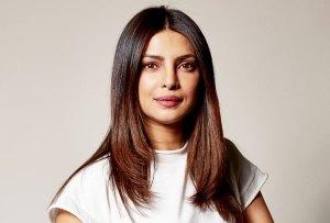 Las celebridades más populares (y mejor pagadas) de Bollywood