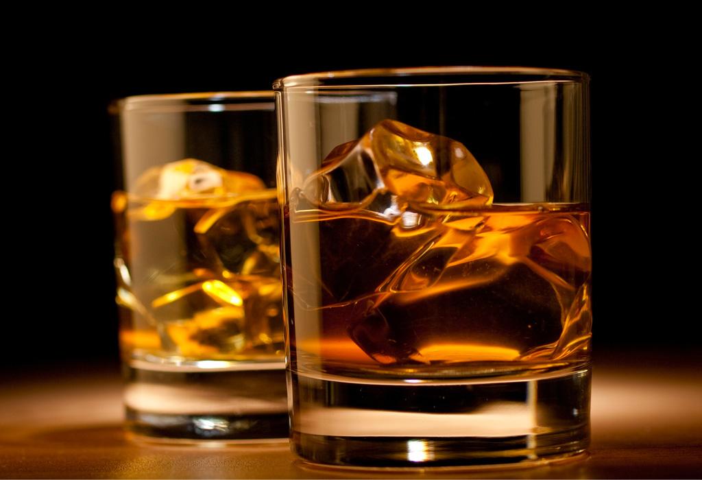 QUIZ: ¿Qué whisky deberías regalar esta temporada de fiestas?