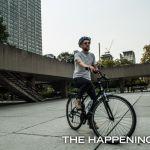 Luis Gerardo Méndez y sus mejores amigas conocieron Toronto y Ottawa al estilo The Happening - 4l1a6610