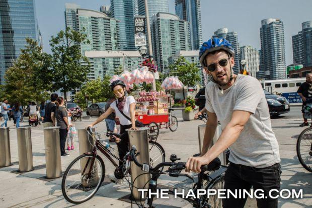 Luis Gerardo Méndez y sus mejores amigas conocieron Toronto y Ottawa al estilo The Happening - 4l1a6674