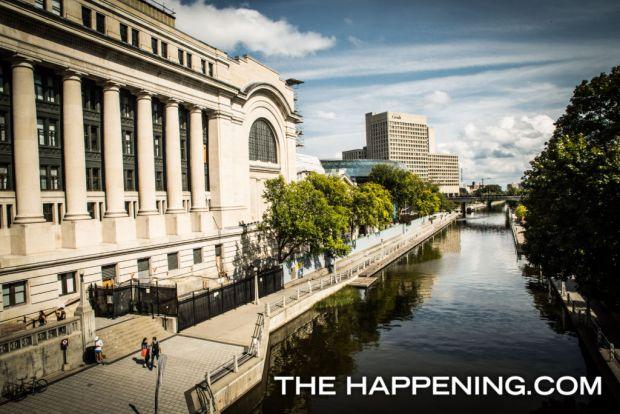 Luis Gerardo Méndez y sus mejores amigas conocieron Toronto y Ottawa al estilo The Happening - 4l1a6836