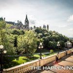 Luis Gerardo Méndez y sus mejores amigas conocieron Toronto y Ottawa al estilo The Happening - 4l1a6850