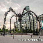 Luis Gerardo Méndez y sus mejores amigas conocieron Toronto y Ottawa al estilo The Happening - 4l1a7096