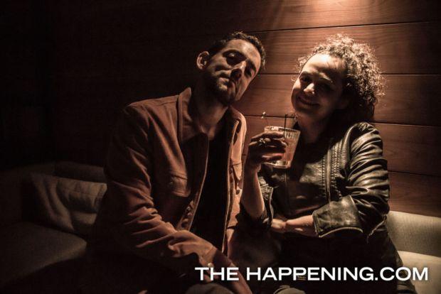 Luis Gerardo Méndez y sus mejores amigas conocieron Toronto y Ottawa al estilo The Happening - 4l1a7232