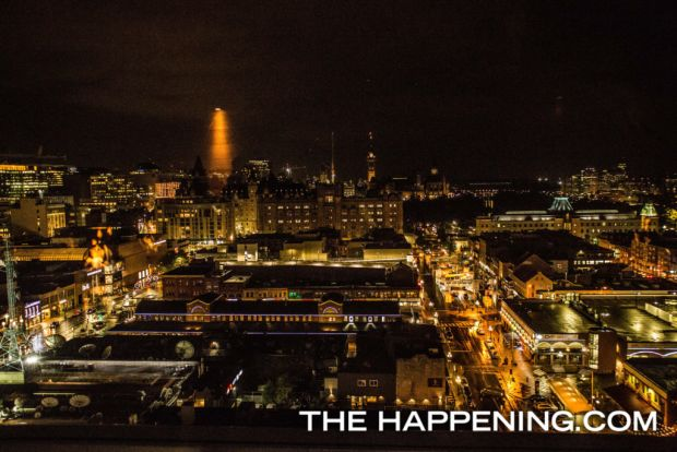 Luis Gerardo Méndez y sus mejores amigas conocieron Toronto y Ottawa al estilo The Happening - 4l1a7237