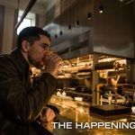 Luis Gerardo Méndez y sus mejores amigas conocieron Toronto y Ottawa al estilo The Happening - 4l1a7565