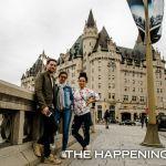 Luis Gerardo Méndez y sus mejores amigas conocieron Toronto y Ottawa al estilo The Happening - 4l1a7583