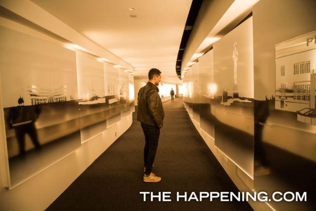 Luis Gerardo Méndez y sus mejores amigas conocieron Toronto y Ottawa al estilo The Happening - 4l1a7627