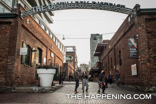 Luis Gerardo Méndez y sus mejores amigas conocieron Toronto y Ottawa al estilo The Happening - 4l1a7976