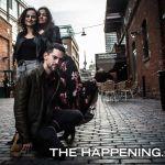Luis Gerardo Méndez y sus mejores amigas conocieron Toronto y Ottawa al estilo The Happening - 4l1a8003