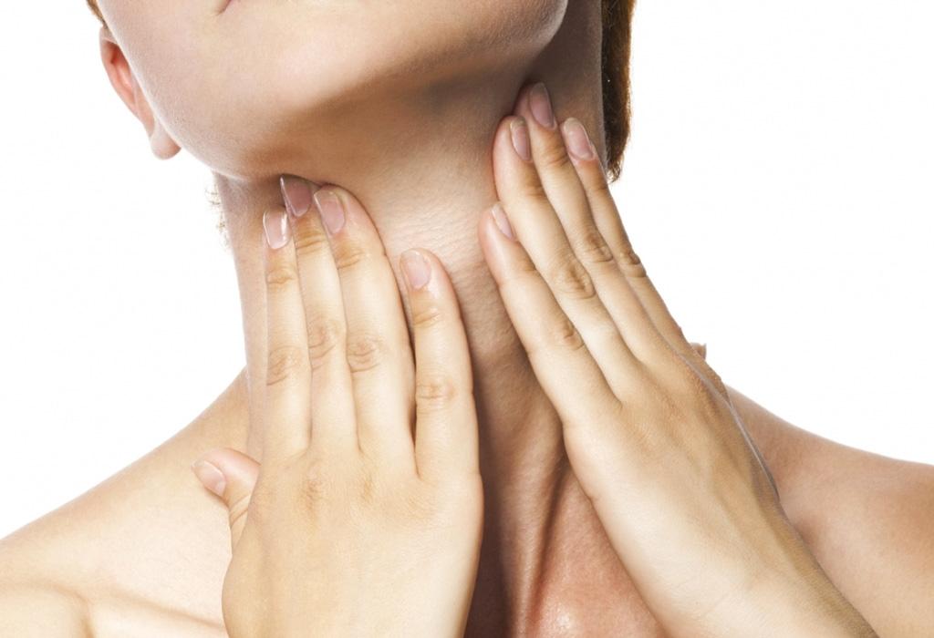 Tenemos la clave para que la piel del cuello no delate tu edad - cuelo