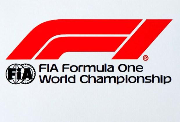 Lo que debes de saber del nuevo logo de la F1 - fia-1024x694