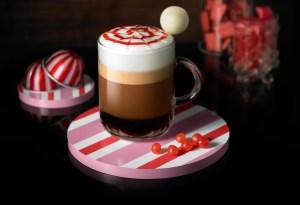 ¡Celebra las fiestas con las nuevas ediciones limitadas de Nespresso!