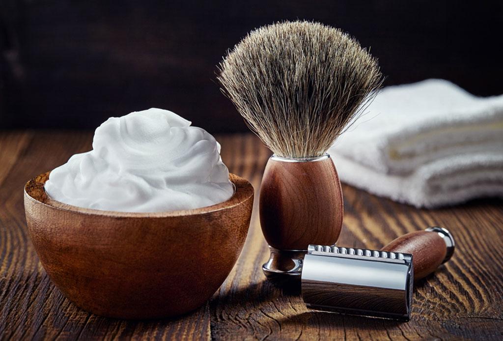 La diferencia entre «No shave November» y «Movember»