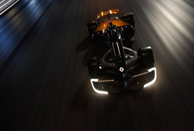 Así es como ve Renault un auto de Fórmula 1 en el 2027 - portada-11-1024x694