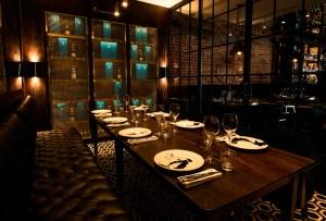 Restaurantes IMPERDIBLES en San Miguel de Allende para disfrutar de una noche de drinks