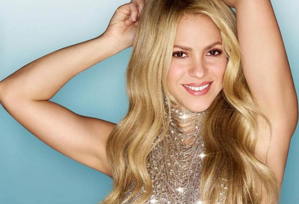 Shakira cancela su gira por Europa y no vas a creer el motivo
