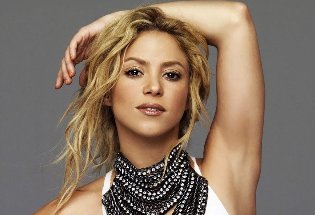 Shakira cancela su gira por Europa y no vas a creer el motivo - shakirrrrraaa