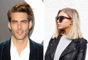 Los cortes de pelo que están en tendencia