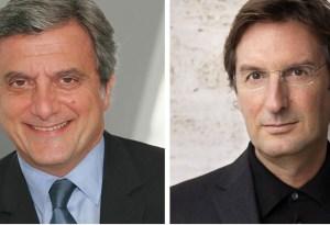 Sidney Toledano deja Dior, será reemplazado por Pietro Beccari
