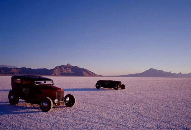 Estos son los mejores espejos de sal alrededor del mundo - bonne-1024x694