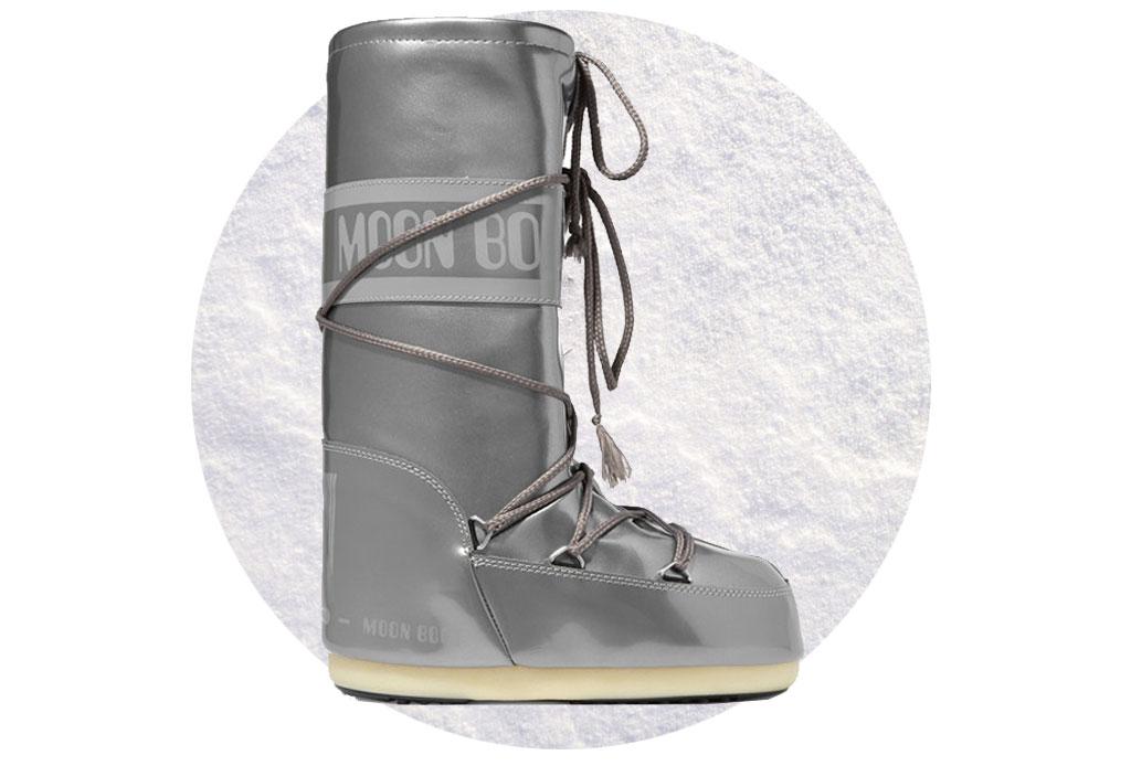 Las botas para esquiar más cool para ELLAS - bota-nieve-4