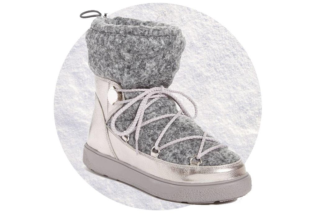 Las botas para esquiar más cool para ELLAS - botas-para-esquiar-2
