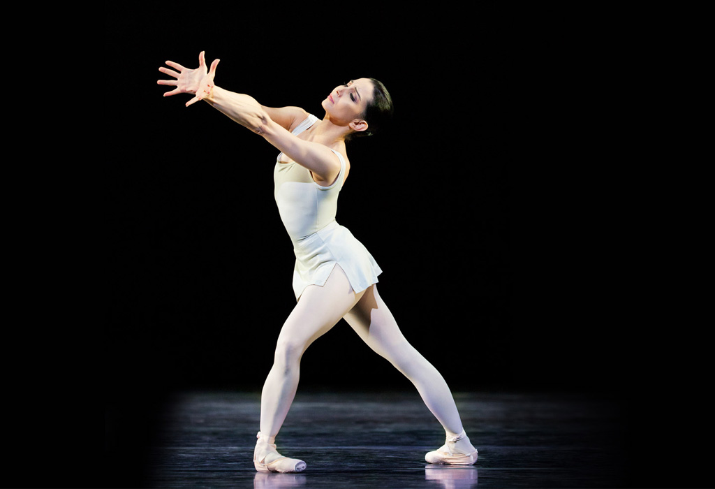 Ya tiene fecha la próxima edición de Gala de Danza