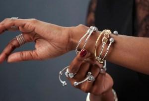 5 piezas de joyería para acompañar tu rutina diaria