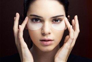 Los beauty hacks que te ayudarán a aprovechar el tiempo en el tráfico
