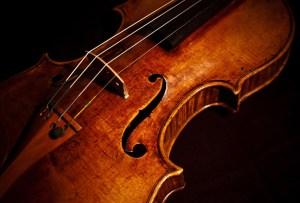 La playlist que todo amante del violín debe escuchar