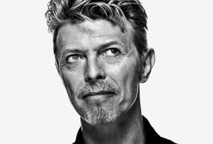 ¡Es oficial! En 2018 habrá un tour dedicado a David Bowie