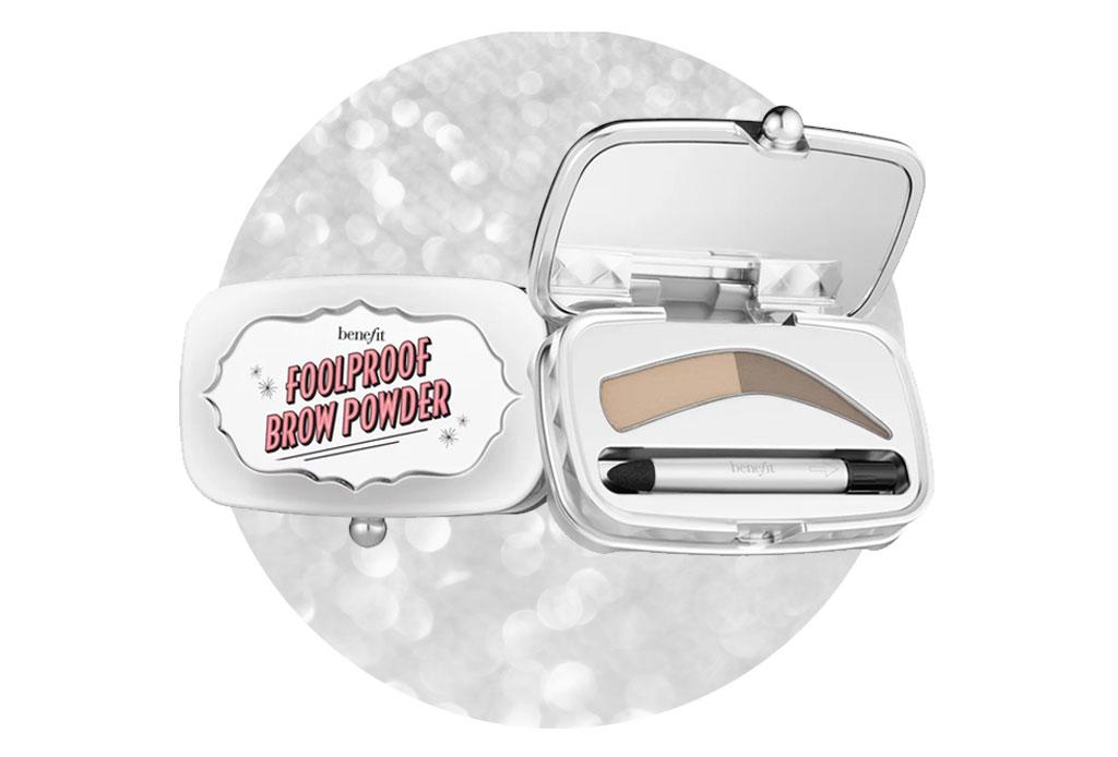 10 productos de Sephora must have de esta temporada - productos-sephora-3