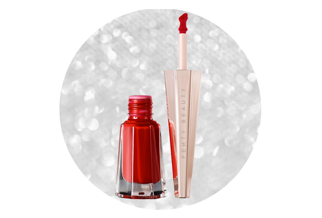 10 productos de Sephora must have de esta temporada - productos-sephora-fenty