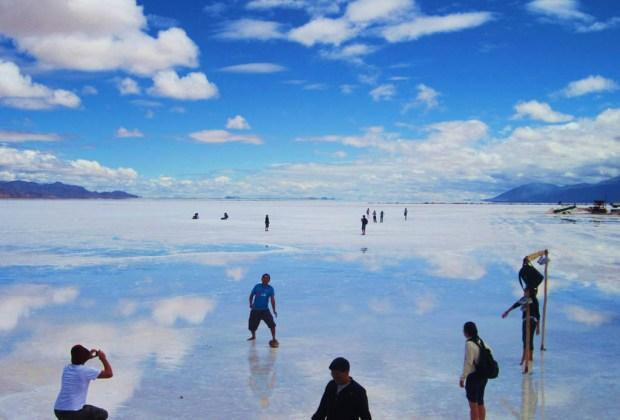 Estos son los mejores espejos de sal alrededor del mundo - salinas-1024x694