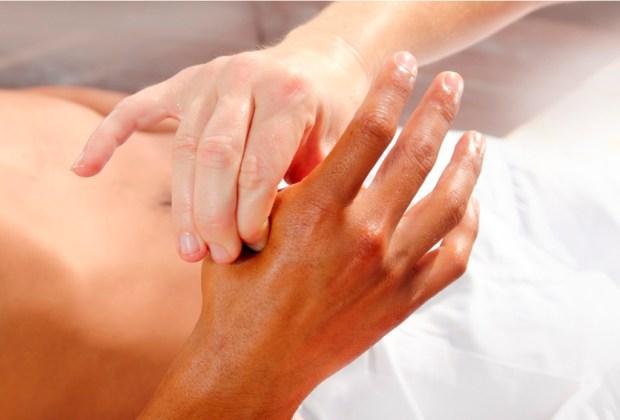 Estos son los beneficios de un masaje holístico - sistema-1024x694