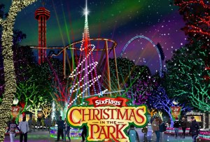 Recámaras - six-flags-christmas