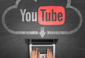 ¡Es oficial! Youtube lanzará sus propias stories