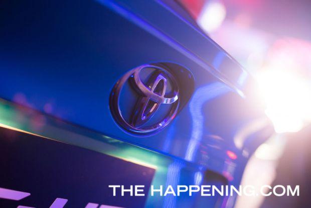 Toyota le da la bienvenida a dos innovadores modelos: PriusC y C-HR - aspecto_18