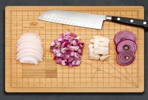 Gadgets que todo perfeccionista necesita en su cocina