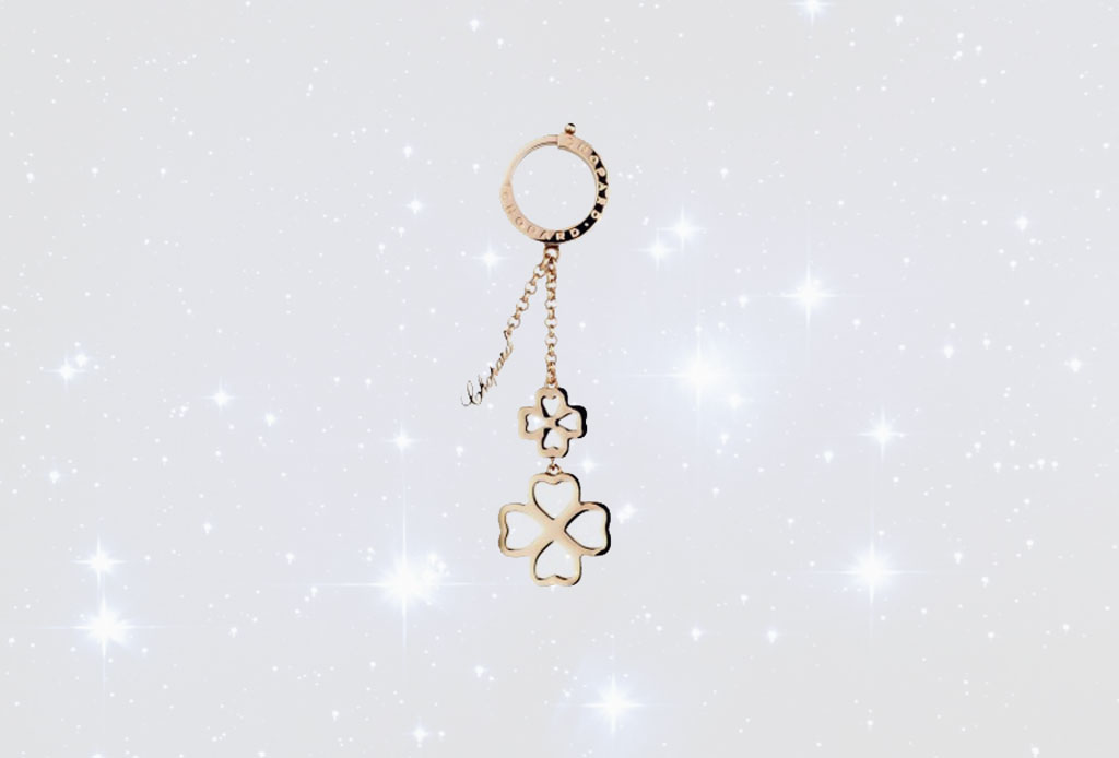 Joyería con símbolos de la suerte para comenzar bien el año - buena-suerte-joyeria-10