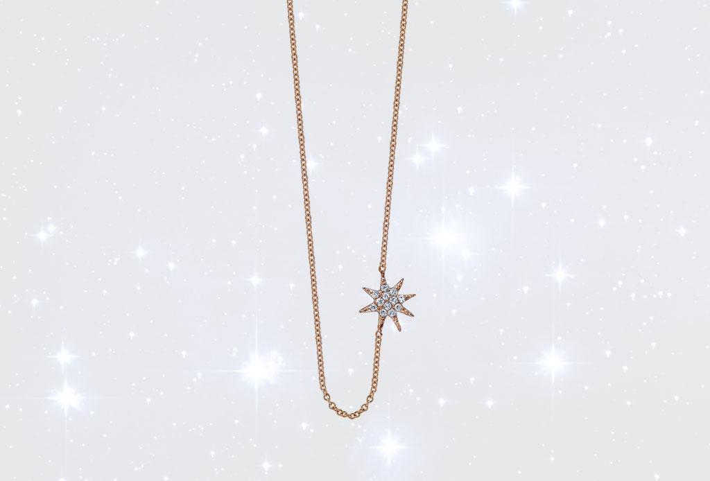 Joyería con símbolos de la suerte para comenzar bien el año - buena-suerte-joyeria-3