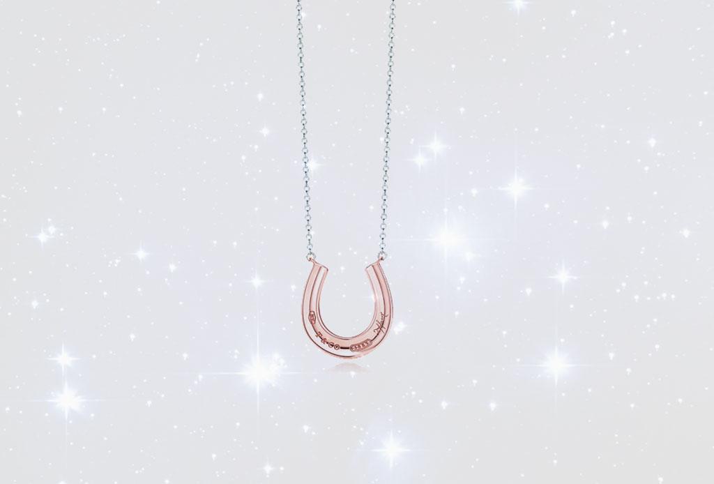 Joyería con símbolos de la suerte para comenzar bien el año - buena-suerte-joyeria-9