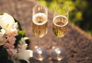 Estas son las bebidas MUST que debes ofrecer en tu boda